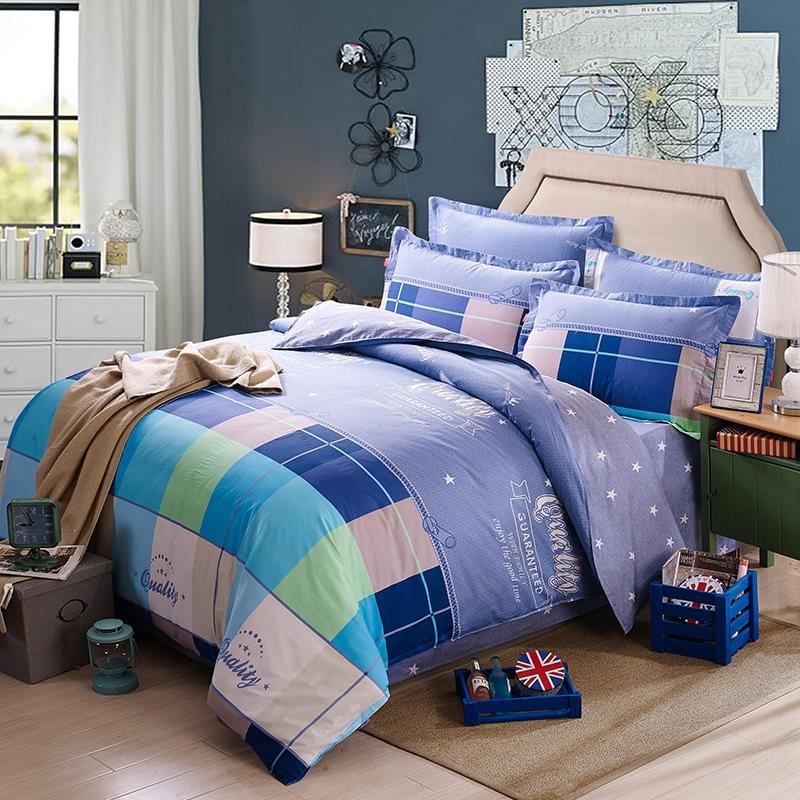 JD Коллекция Мокко 15 м 18 кровать м кровати хай вэй 2001 небольшой случайный цвет пэт кровать