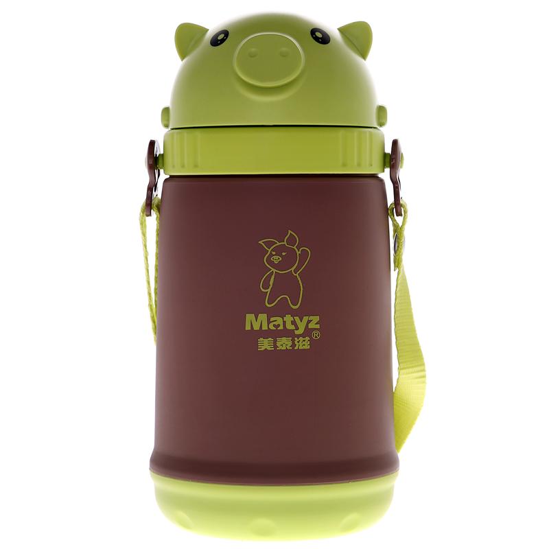 JD Коллекция зеленый дефолт mita zizi matyz baby бинауральная чаша из нержавеющей стали детская фетишная крышка для дыхания 200 мл mz 0866