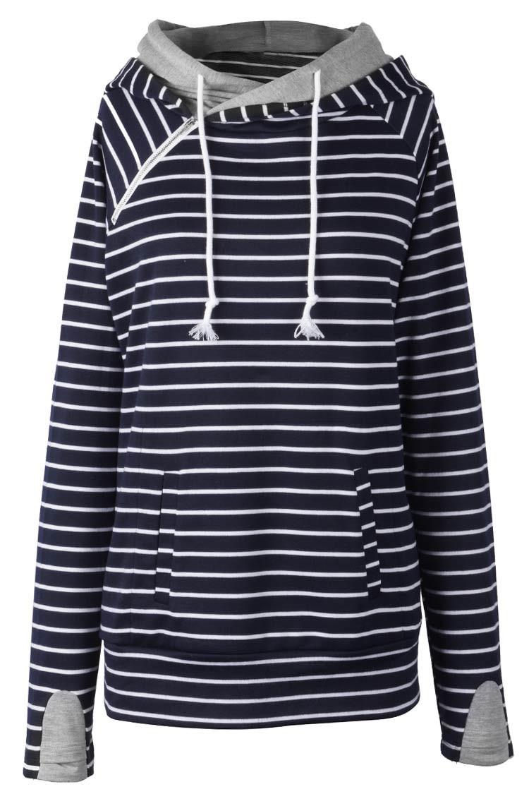 ZOGAA Черный Номер XXL maternity winter coat military hooded fashion thicken down coat for pregnant women pregnancy coats outerwear jackets plus xxl