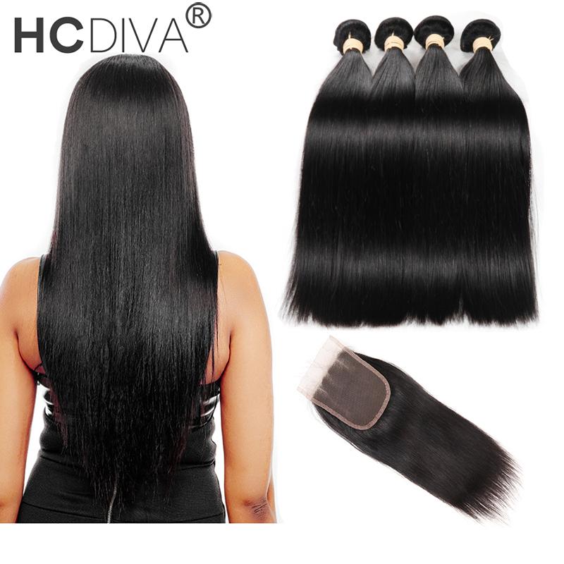 HCDIVA Три части 22 22 24 24 с 18 наборы аксессуаров для волос esli комплект аксессуаров для волос lovely floral