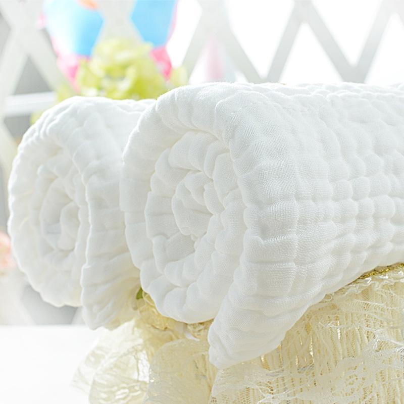 JD Коллекция 110X90CM белое платье дефолт японский импорт jingdong зарубежных прямых добыча nepia nepia бумага для кухни 100 рулон 2 тома пакет