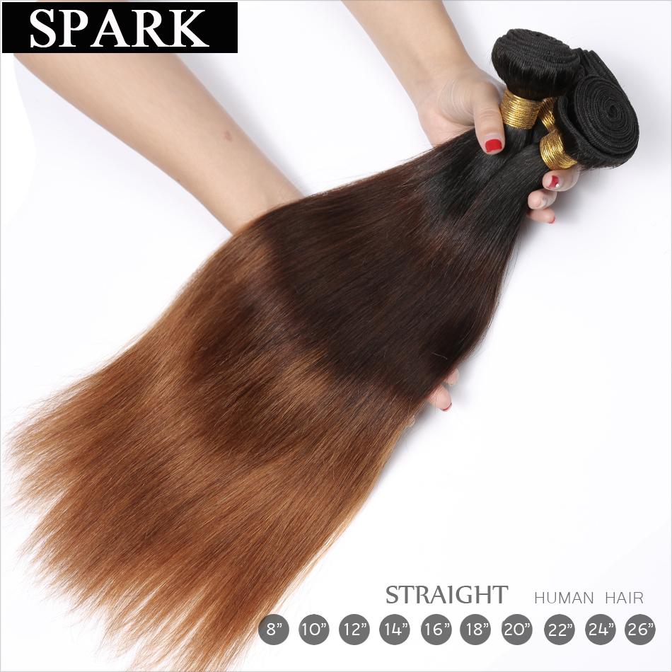 SPARK T1B430 22 22 22 ksl spark 3