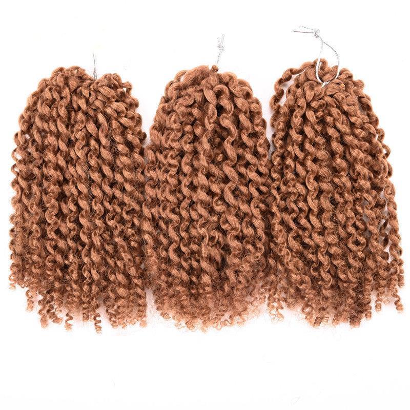 SAMBRAID 27 500 2000pcs pack rubber rope ponytail holder elastic hair bands ties braids plaits hair clip headband hair accessories