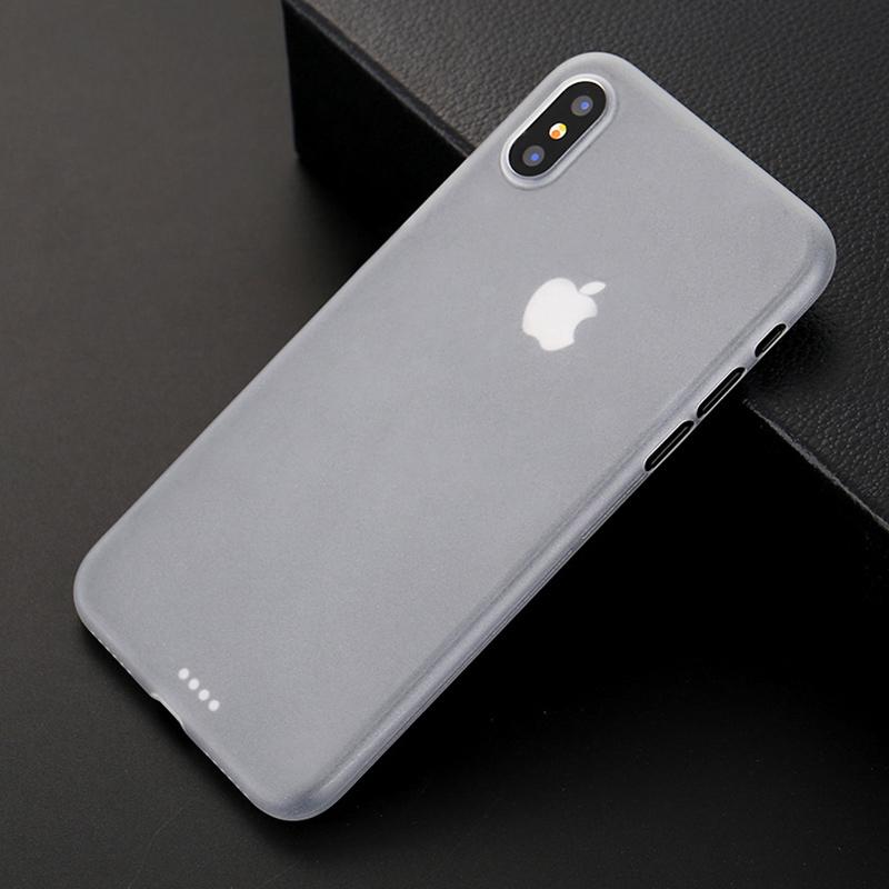 misscase белый iPhone7 Plus 55inch misscase iphone7 plus 55inch