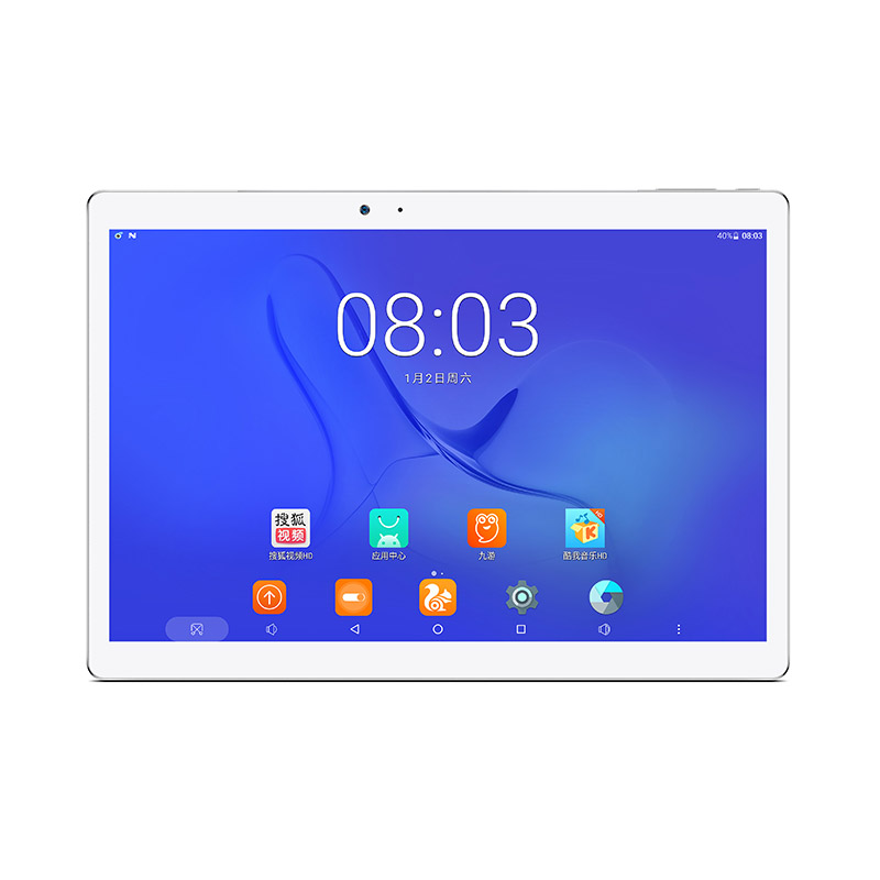 Teclast Планшет протектор для стекла чехол teclast t10 10 1 inch android tablet pc 2560 x 1600 resolution mtk8176 4g 64g 13mp fingerprint recognition