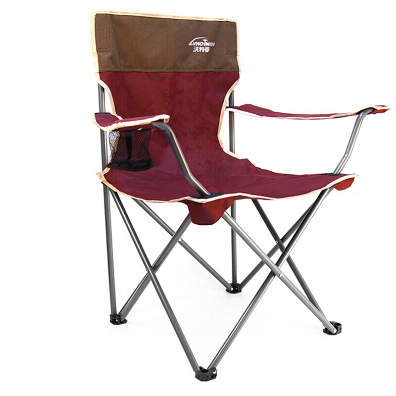 JD Коллекция Складные кресла дефолт