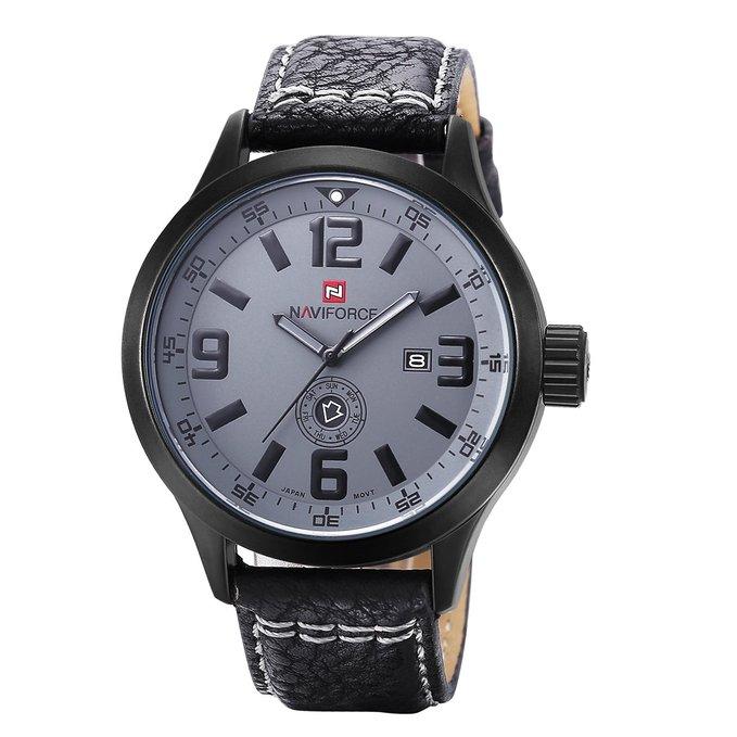 NAVIFORCE mne watch naviforce 2015 naviforce relogio watches n 9022