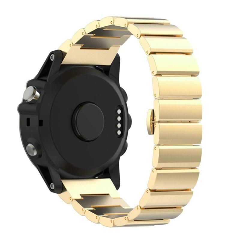 PINSENDA Золотой цвет fenix hl23 gold