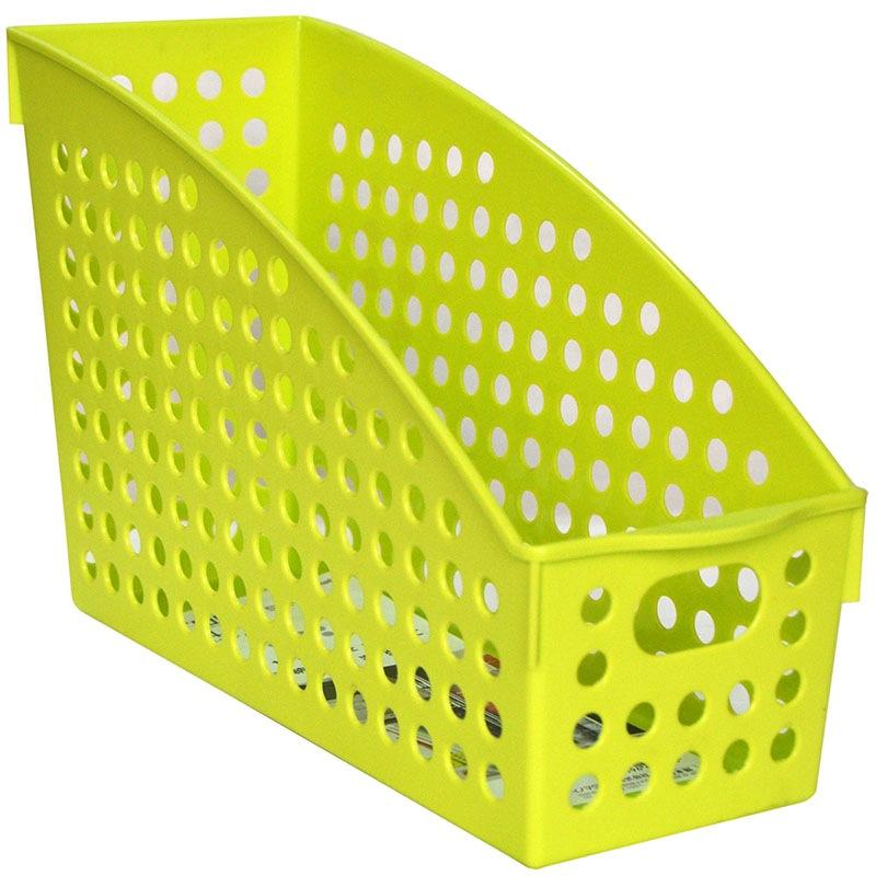 JD Коллекция зеленый дефолт [супермаркет] иномат импорт jingdong офиса хранение корзины кухня хранение корзина отделка корзина корзина хранения pink