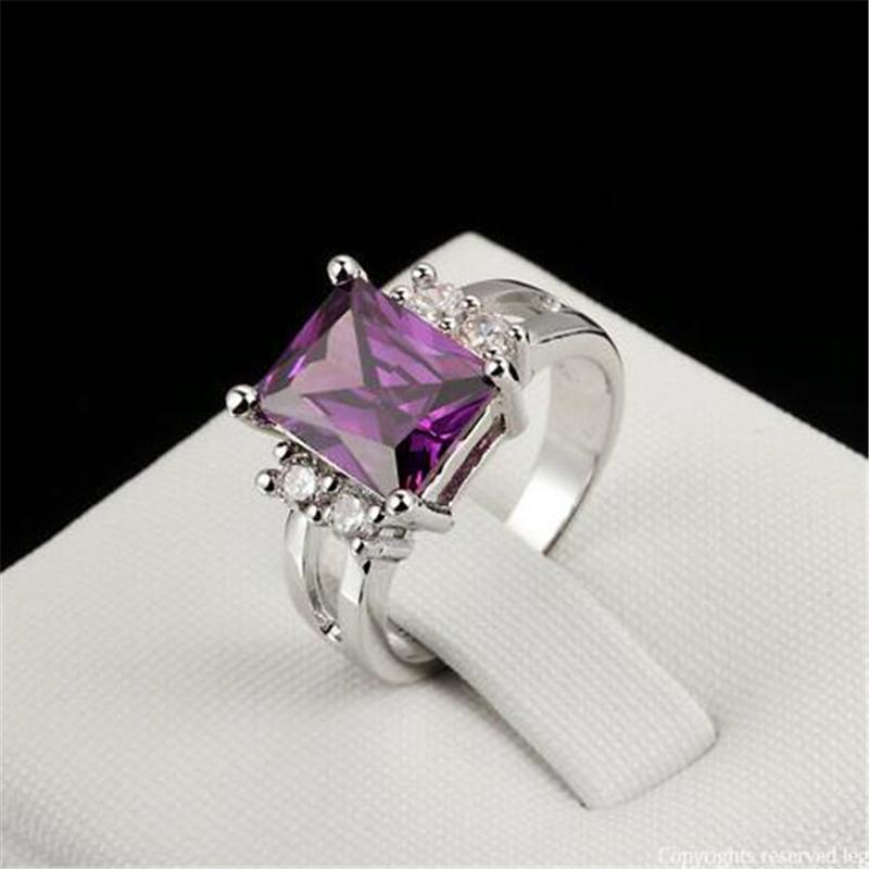 SHDEDE 8 набор серьги кольцо bijoux annabelle 8 марта женщинам