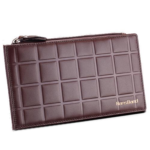 HansBand бумажник golden head портмоне кошелек 3302 50 1
