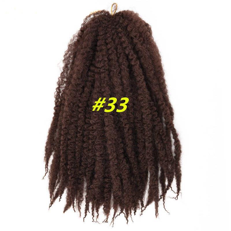 SAMBRAID 33 18 inches 500 2000pcs pack rubber rope ponytail holder elastic hair bands ties braids plaits hair clip headband hair accessories