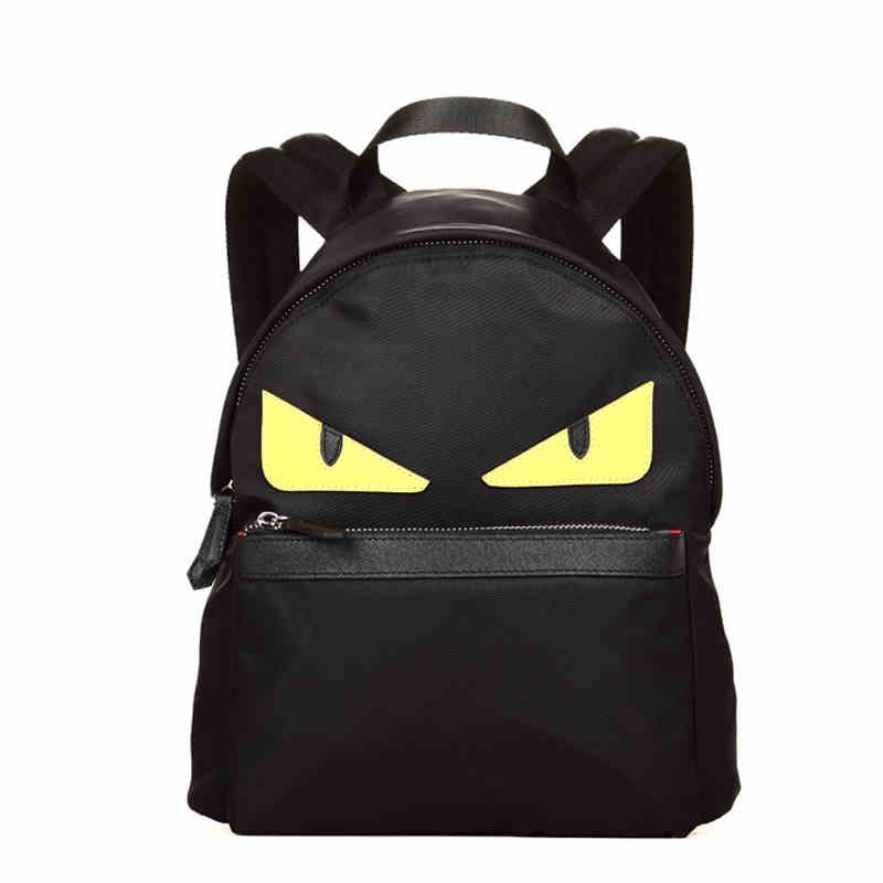 PKUONE рюкзак juicy сouture рюкзак
