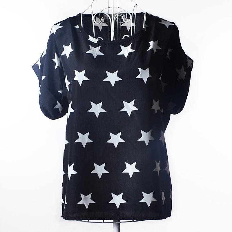 Mink Keer 10 M shirt jimmy sanders shirt