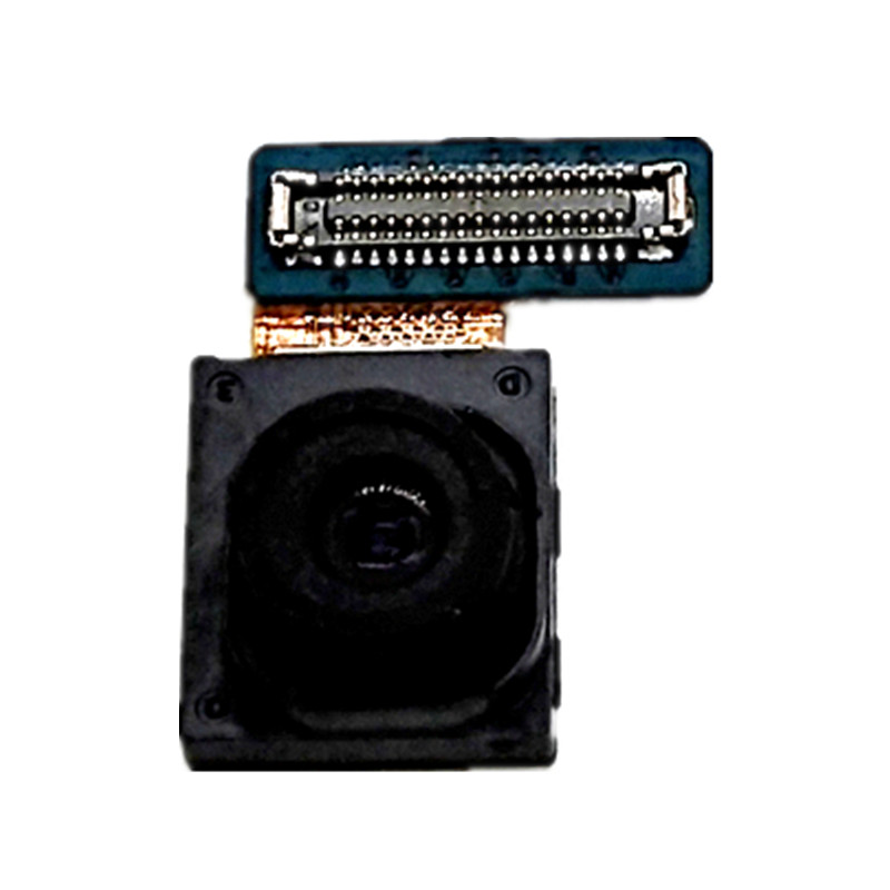 jskei replacement front camera flex cable for samsung galaxy s3 i9300 black blue