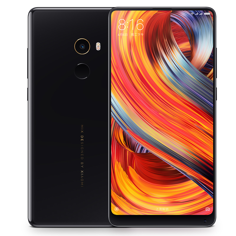 Mi Черный 8GB128GB xiaomi redmi note5a 4гб 64гб китайская версия