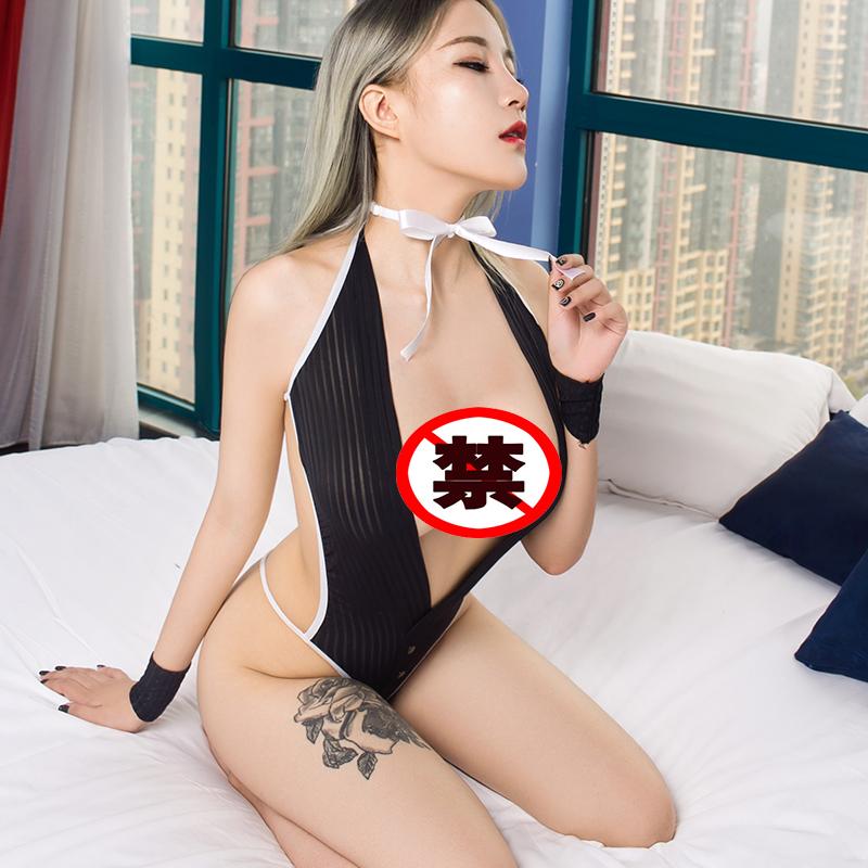 JD Коллекция Жесткий сиамский черный дефолт gfm красивая девушка секси белье перспектива кружева сексуальный соблазн черный 2406
