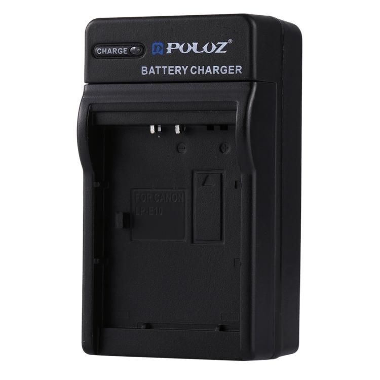 Puluz Зарядное устройство Sony NP-BN1
