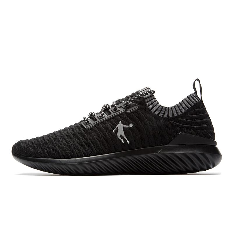 JD Коллекция Черная Серый 425