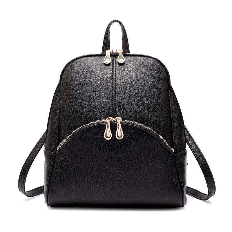 Aliwilliam фигура прыжок tuyue грудь мешок рюкзак рюкзак рюкзак мешок плеча после поездки на открытом воздухе досуг сумка рюкзак прилив карманы