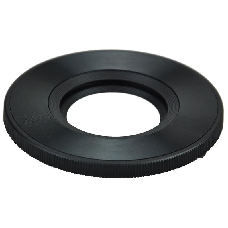 JD Коллекция Автоматическое открытие и закрытие крышки объектива применим Sony 16-50mm дефолт крышка для объектива jjc jjcl r14