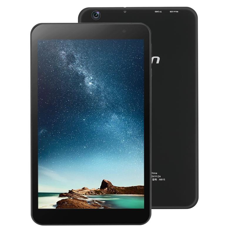 aoson 8-дюймовый четырехъядерный 2GB 32GB Andrews 70 cube iplay 10 10 6 дюймовый планшет 2gb 32gb 1920 1080 большой экран wifi четырехъядерный планшет