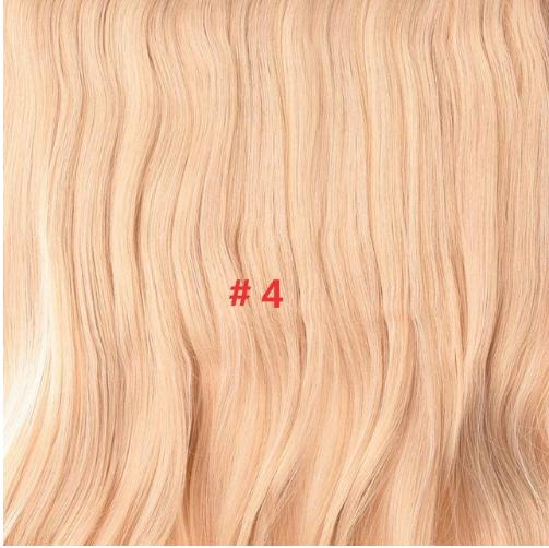 SAMBRAID 4 24 дюймов princess bottle cap minnie kids hair bows with clips pin hairclip for girls barrette bow clip hairpins hair accessories hairbows