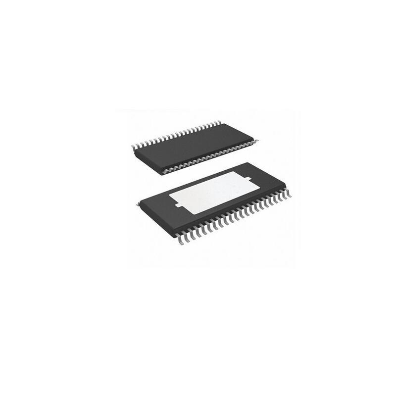 IC 2pcs ot pic32mx795f512l 80i pf pic32mx795f512l pic32mx795f512l 80 100%original electronics ic kit