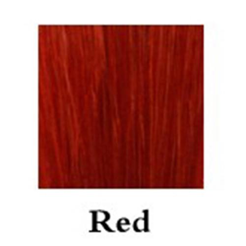 iwona Red 20 inches spray gun tip rac x 517 tip nozzle gurad airless paint spray tip 5 pack