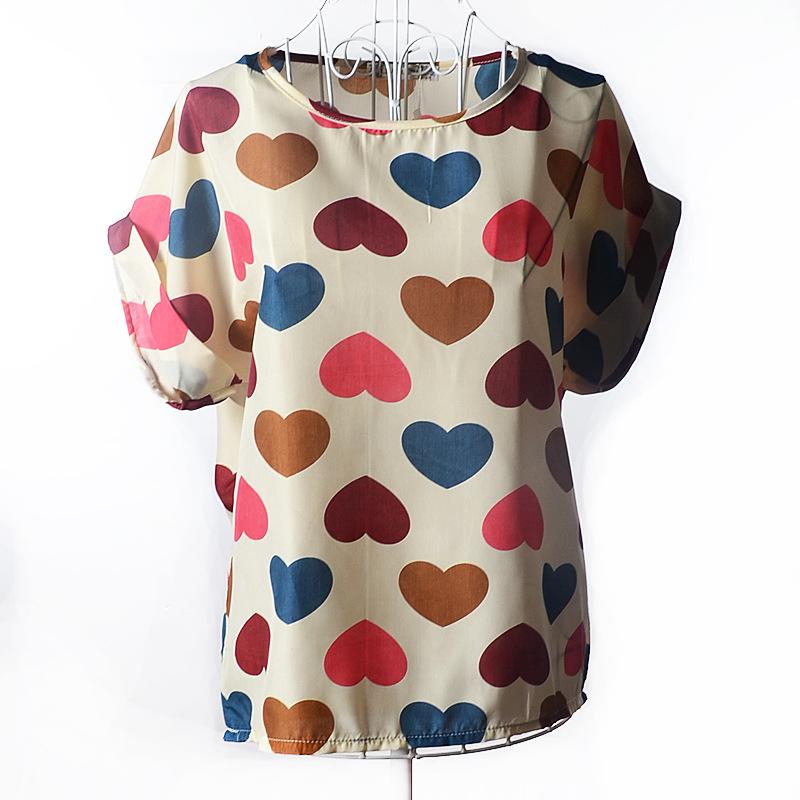 Mink Keer 9 XL shirt jimmy sanders shirt