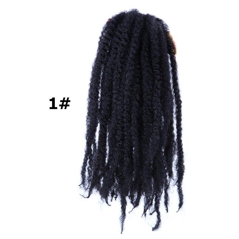 SAMBRAID 1 18 inches 500 2000pcs pack rubber rope ponytail holder elastic hair bands ties braids plaits hair clip headband hair accessories