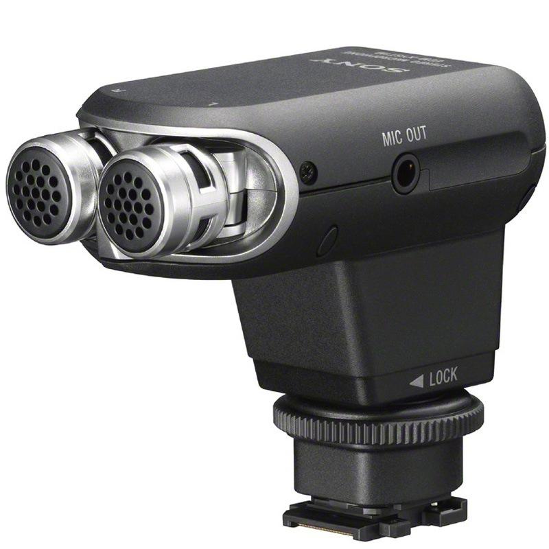 JD Коллекция дефолт микрофон микрофон sony ecm xyst1m фотокамеры серии sony 7 micro serial cameras rx1 и т д основаны на официальном сайте sony