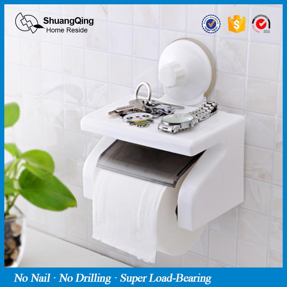 Shuang Qing деревянный ящик ящик покрытия держатель ткани ретро ткань дело для салфеток