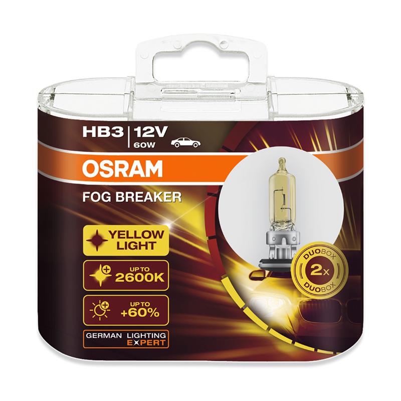 JD Коллекция HB3 9005 FBR