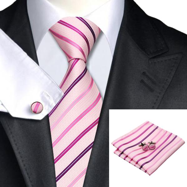 CAOFENVOO галстуки