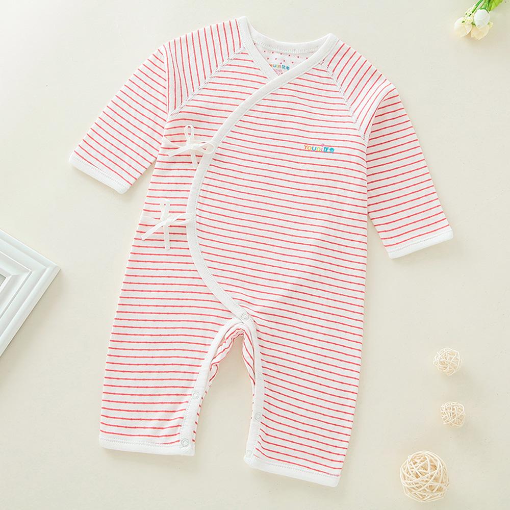 Розовый цвет Newborn