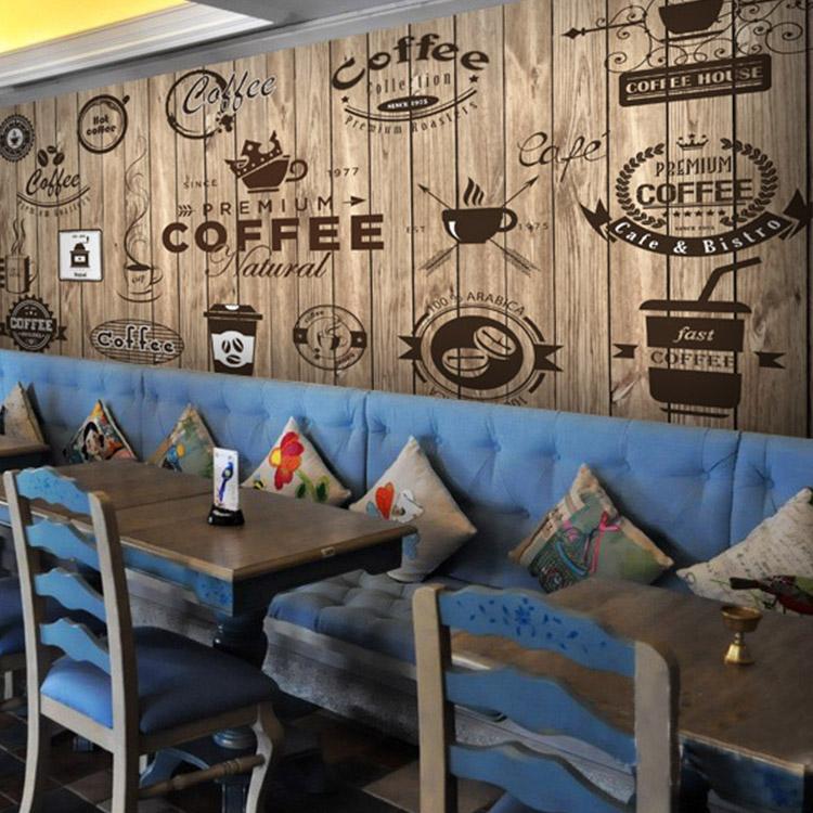 Colomac Red фото обои смазливая мультфильм обои гамбургер фаст фуд ресторан кофе чай магазин большой роспись причал крыльцо дерево обои