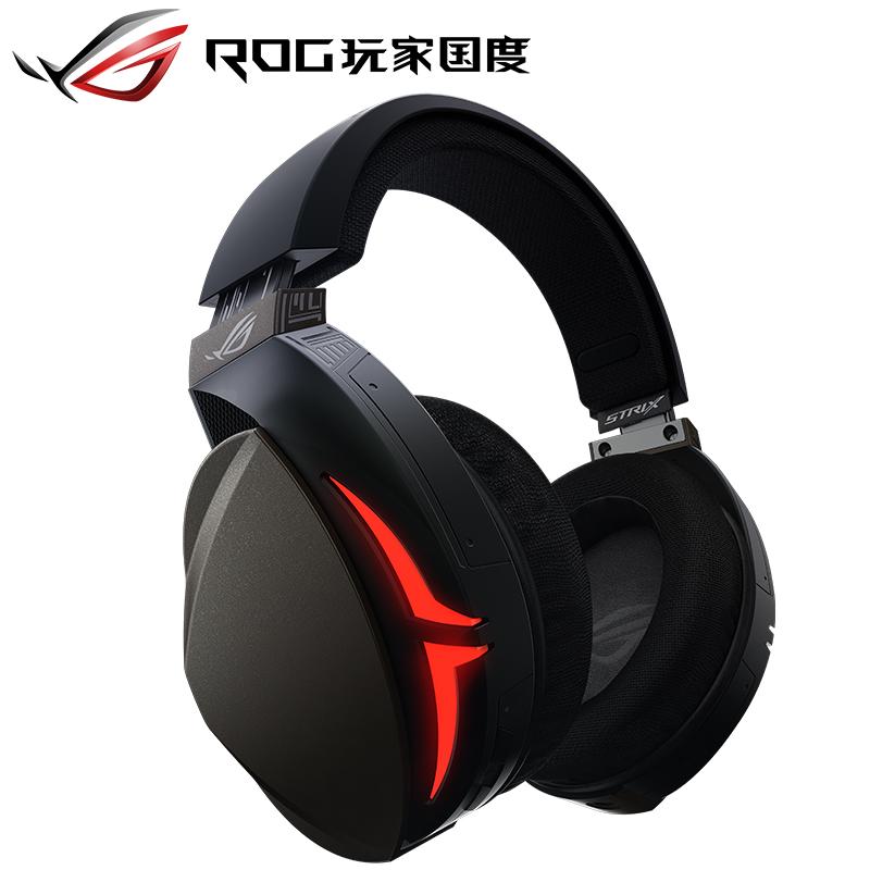 все цены на ASUS ROG Fusion 300 дефолт онлайн