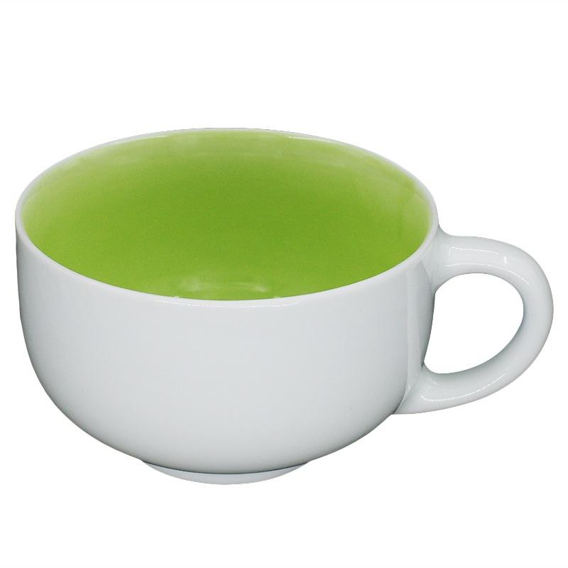 JD Коллекция зеленый дефолт зеленый кофе