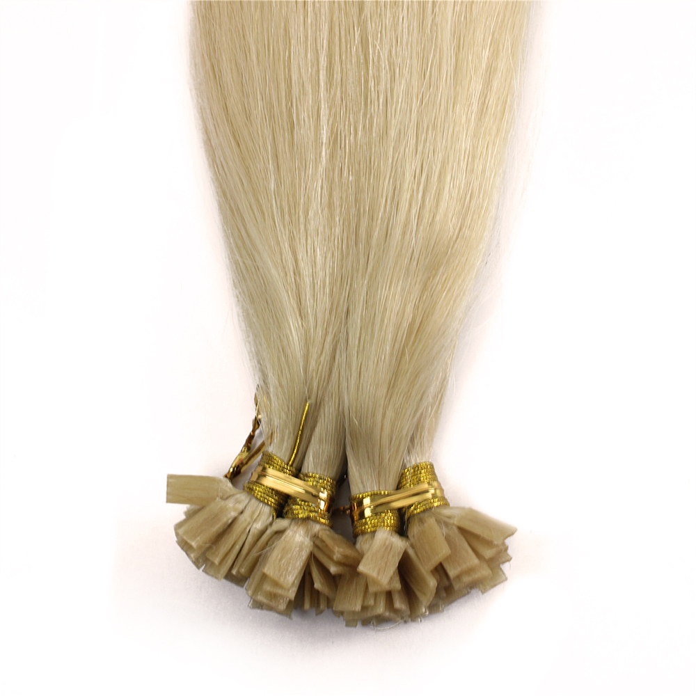 iwona 60 16 inches 60 hanks stallion violin horse hair 7 grams each hank 32 inches in length