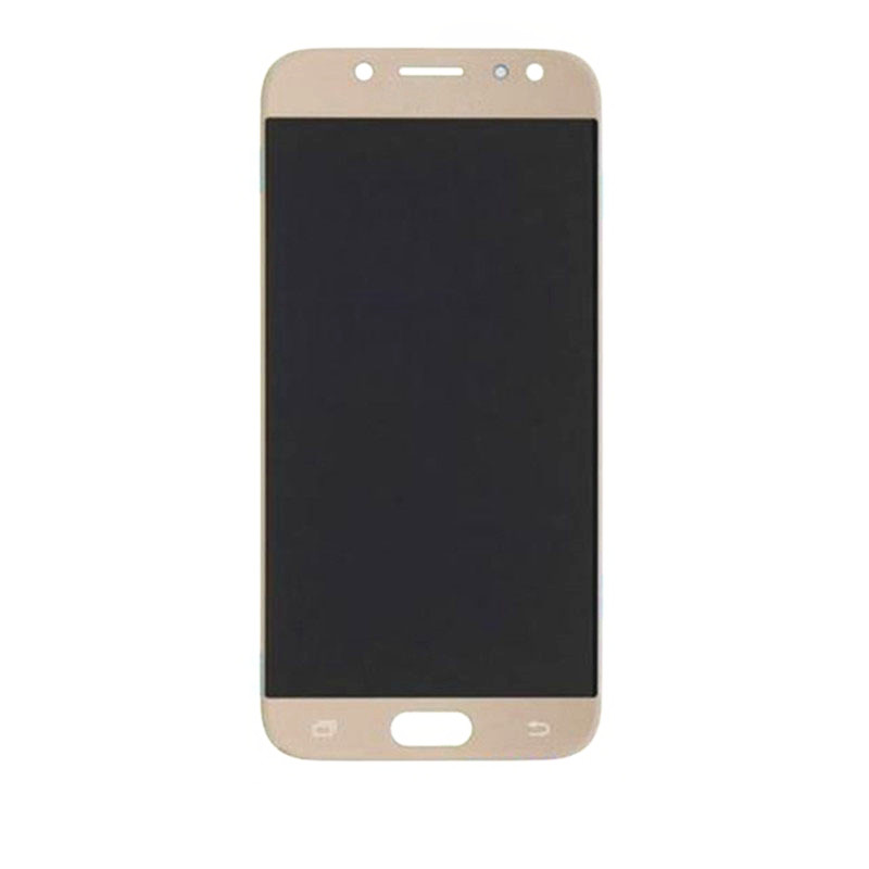 jskei Золотой цвет free shipping touch screen with lcd display glass panel f501407vb f501407vd for china clone s5 i9600 sm g900f g900 smartphone
