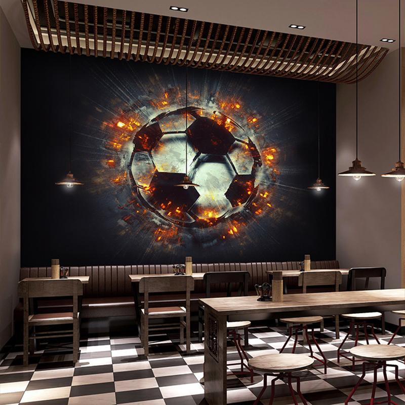 Colomac Смешанный цвет современный нью йорк ночью просмотр фото mural обои гостиная ktv бар кафе ресторан фон обои облицовка papel murals 3d