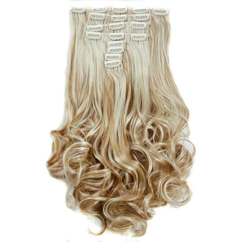 AISI HAIR F27613 22 inches 55 hanks white stallion violin bow hair 6 grams each hank in 32 inches