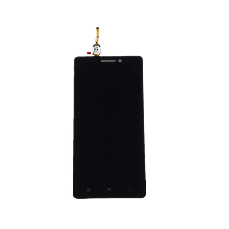 jskei Черный new 10 1 31pin lcd display replacement for irbis tw55 10 1inch tablet touch lcd screen matrix panel module