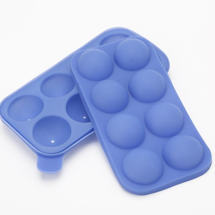 BearPaw Другая выпечка kitchen pastry tools diy white plastic dumpling mold maker