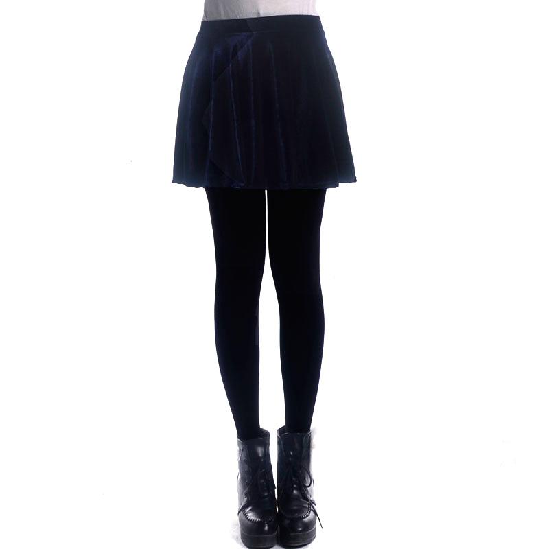 Mink Keer 5 S юбка s cool юбка