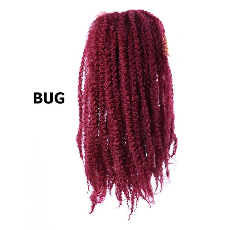 SAMBRAID Burg 18 inches 500 2000pcs pack rubber rope ponytail holder elastic hair bands ties braids plaits hair clip headband hair accessories