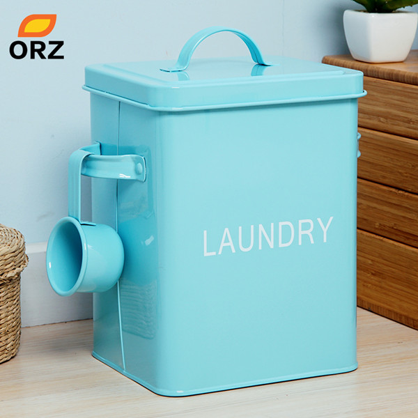 orange Синий цвет дозатор для моющего средства rosenberg 7487