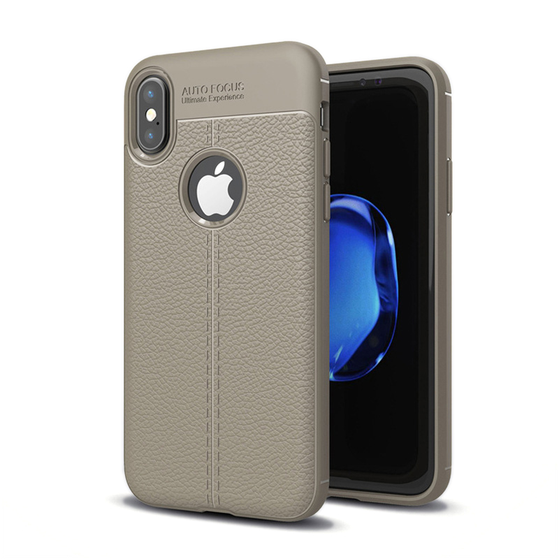 misscase Светло-коричневый iPhone 6 6s gumai silky case for iphone 6 6s black