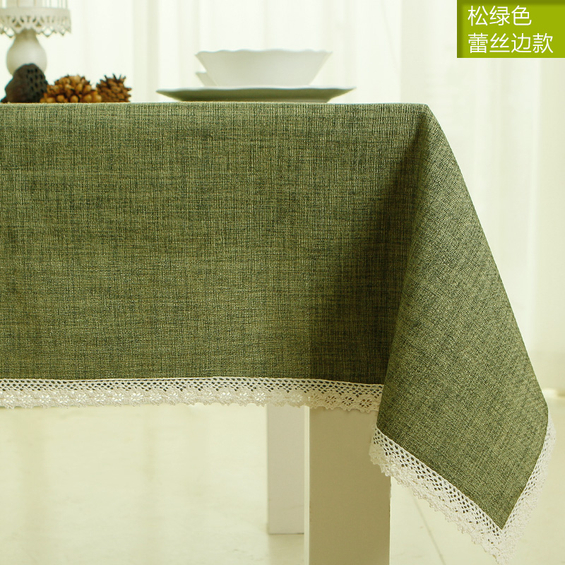 JD Коллекция Сосна зеленый 140 140см jin hua shi wrap vinyl